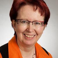 Ulla Pyykkö