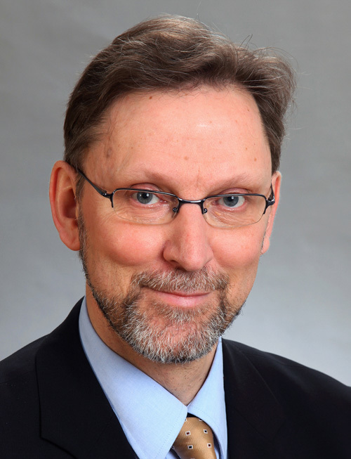 Juha Rajamäki