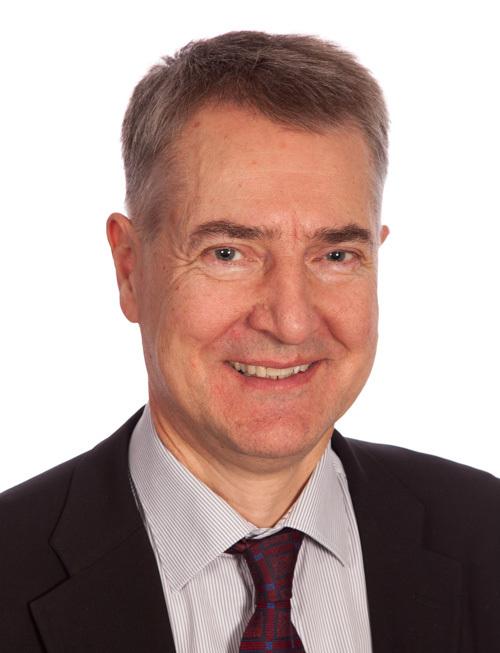 Risto Jukko