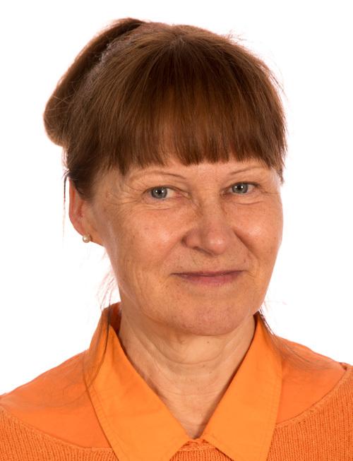 Silja Sajalahti