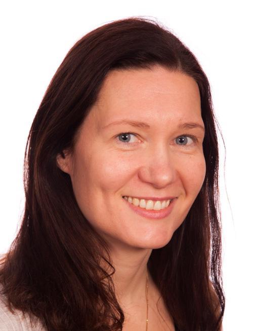 Teija Saloranta