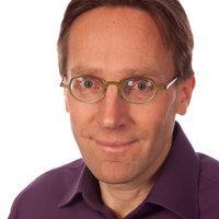 Tuomo Halmeenmäki