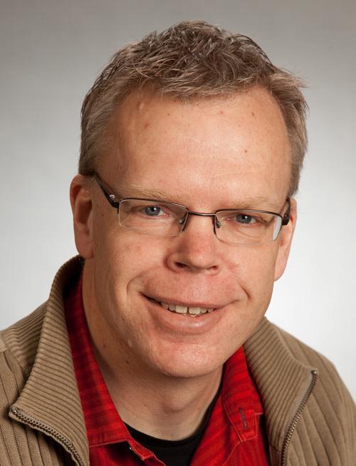 Markku Tynkkynen