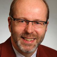 Timo Von Boehm