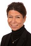 Anna Kaarina Piepponen