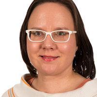 Hanna Pekkanen