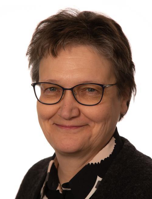 Helena Tuominen