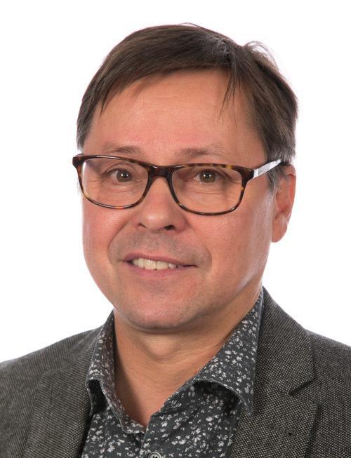 Jari Kähkölä