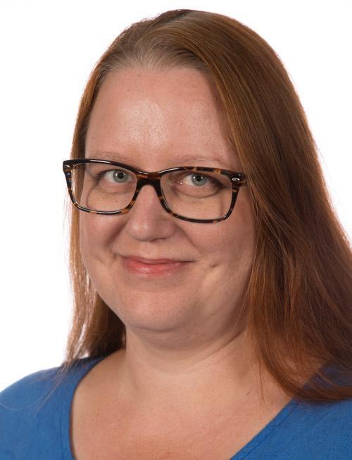Jenni Kahenvirta