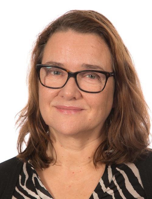 Johanna Hurtig