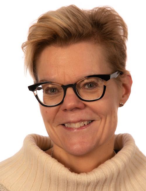 Johanna Simpanen