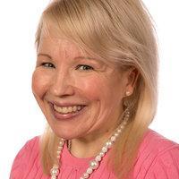 Katri Suhonen