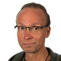 Kimmo Nieminen