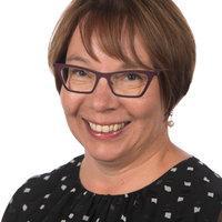 Liisa Välilä