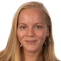 Melissa Heininen