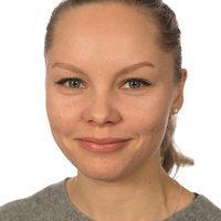 Meri Westerberg