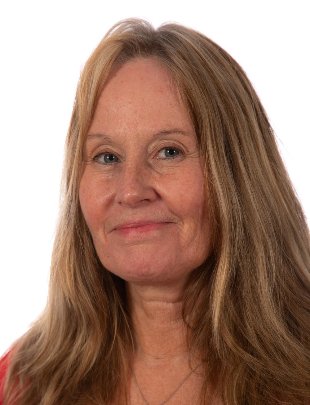 Monica Slotte