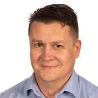 Niklas Turku