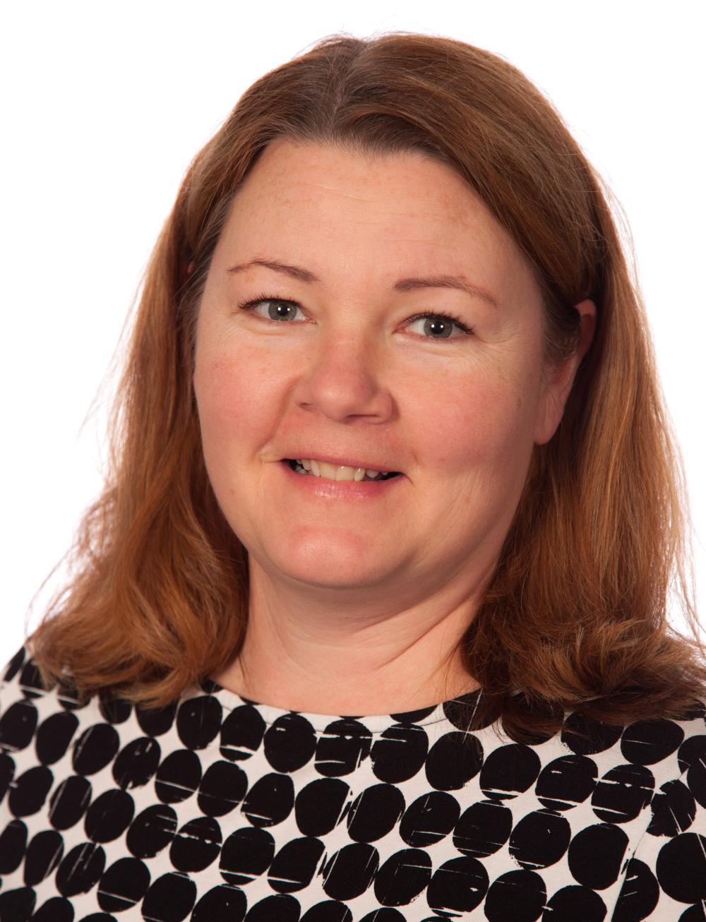 Sanna Heickell