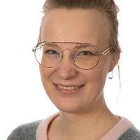 Sanna-Maija Rautakoski