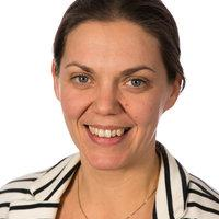 Sara Grönqvist