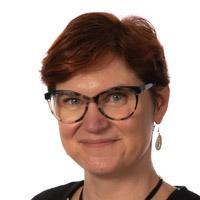 Sari-Annika Pettinen