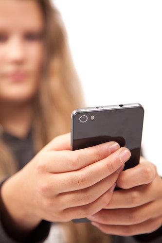 Turvallinen dating auttavia puhelimia