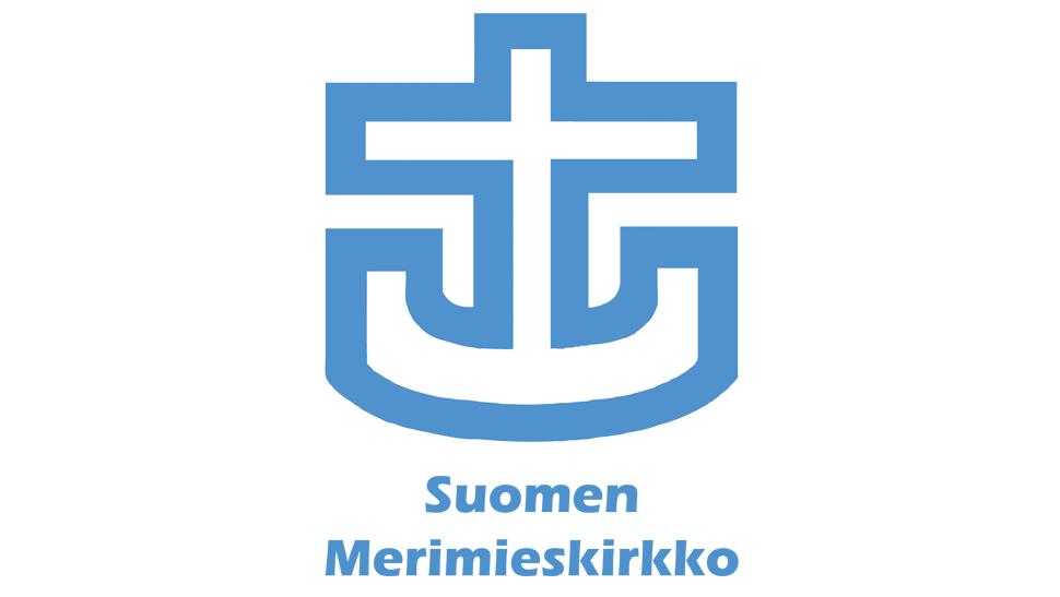 evl fi työpaikat Kannuswww evl fi avoimet työpaikat Helsinki